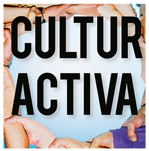Culturactiva