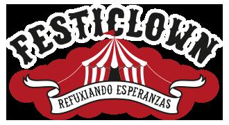 Festiclown Logo