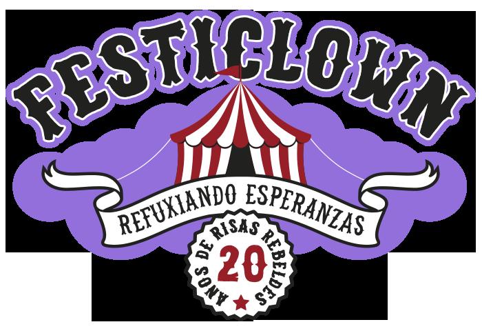 Festiclown
