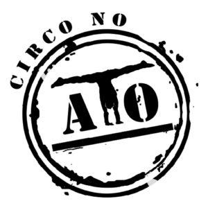 Logo Circo no Ato